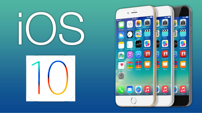 Iphone ios 10 manual pdf