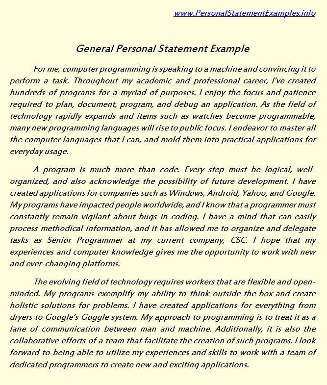 Cao mature student nursing application