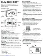 celsius condor exercise bike manual