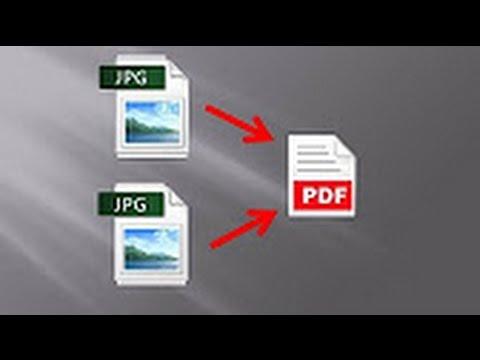 Convert nrl file to pdf online