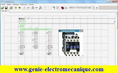 Cours de technologie d electrotechnique pdf