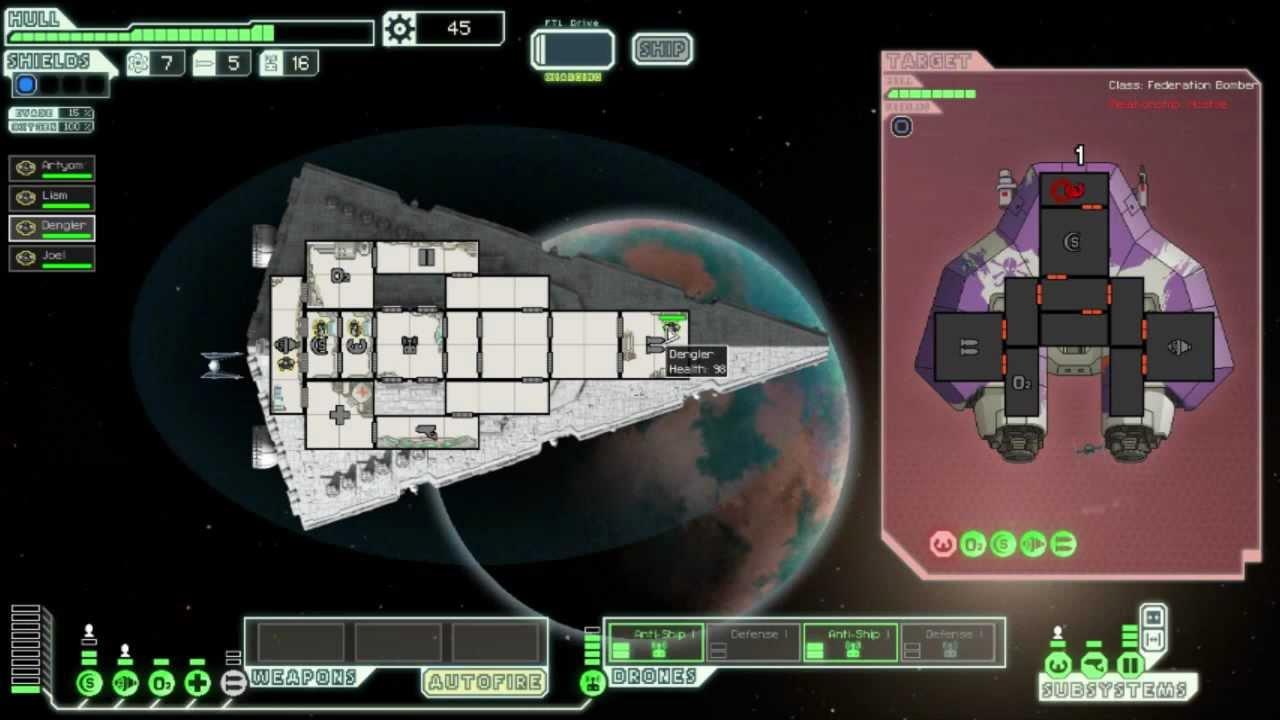 Cuchaz ships mod how to make a faster ship