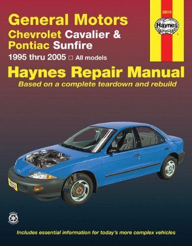 93-02 corolla manual pdf