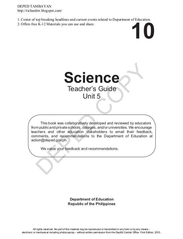 Math in focus year 11 3u pdf