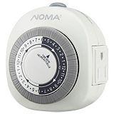 Noma 052 8870 6 manual