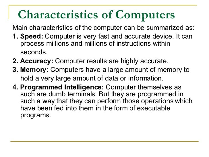 definition of instruction in computer