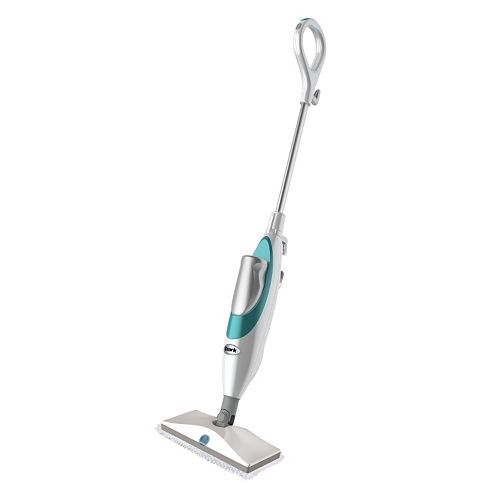 easy steam steam mop instructions