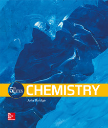 elements of environmental chemistry hites solution manual