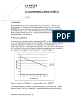 Pci compliance fourth edition pdf