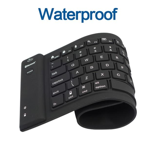 Microsoft wireless multimedia keyboard 1.1 user manual