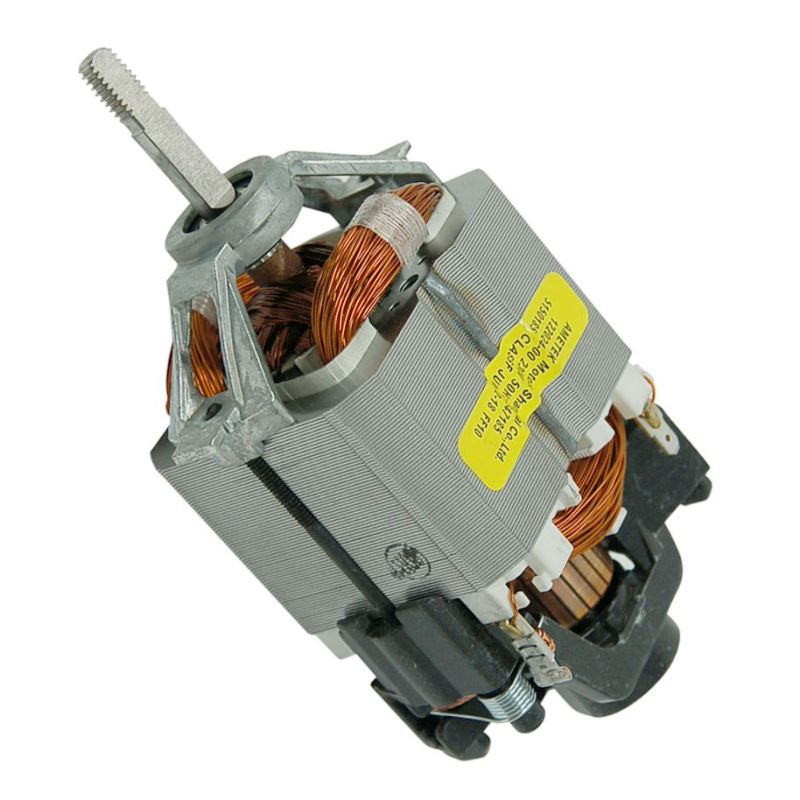 flymo power vac 3000 instructions