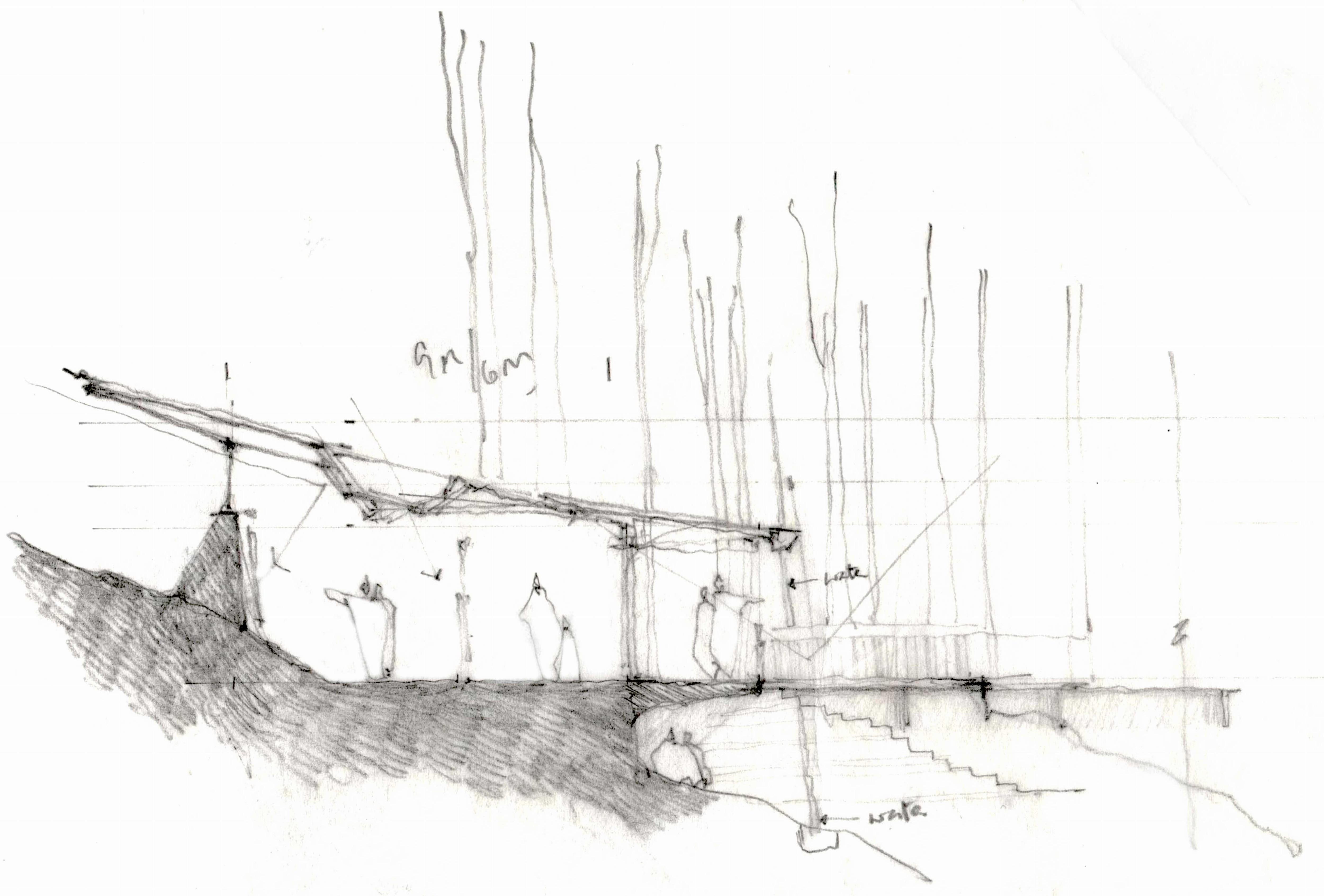 Glenn murcutt thinking drawing working drawing pdf