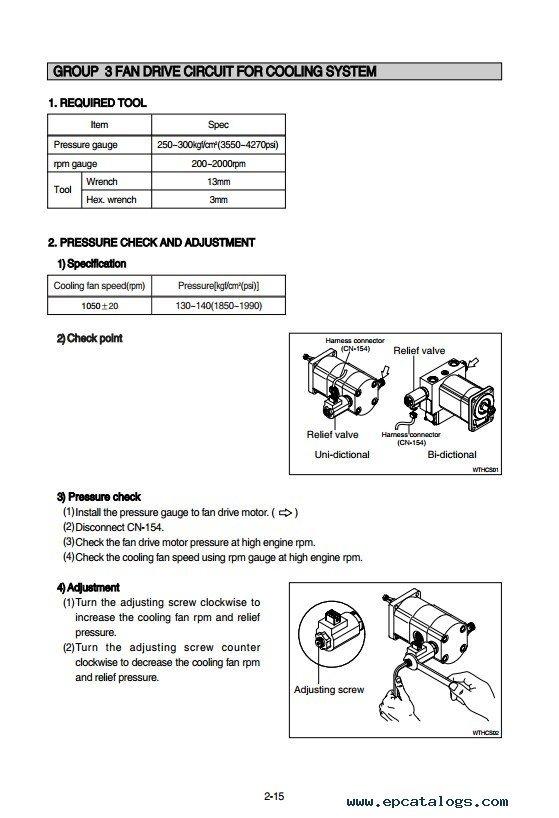 hach ldo model 2 manual