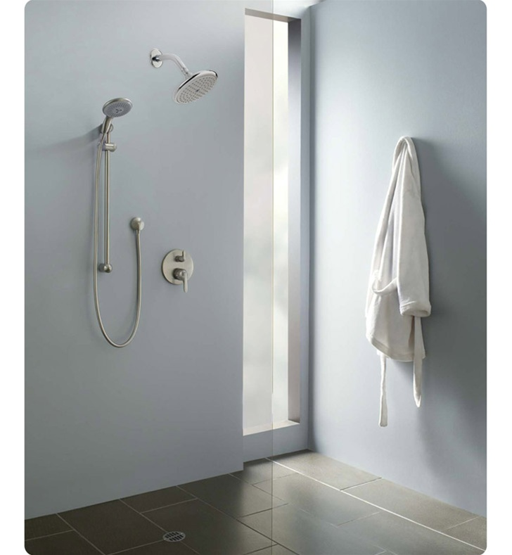 hansgrohe diverter installation instructions