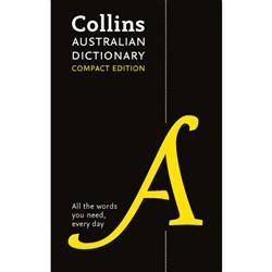 Heinemann australian student dictionary 7e