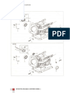 Honda gx160 shop manual pdf