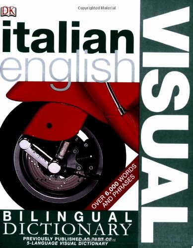 Italian english dictionary download pdf