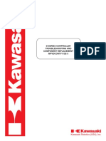 kawasaki robot programming manual pdf