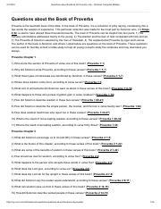 Kiran common error book pdf