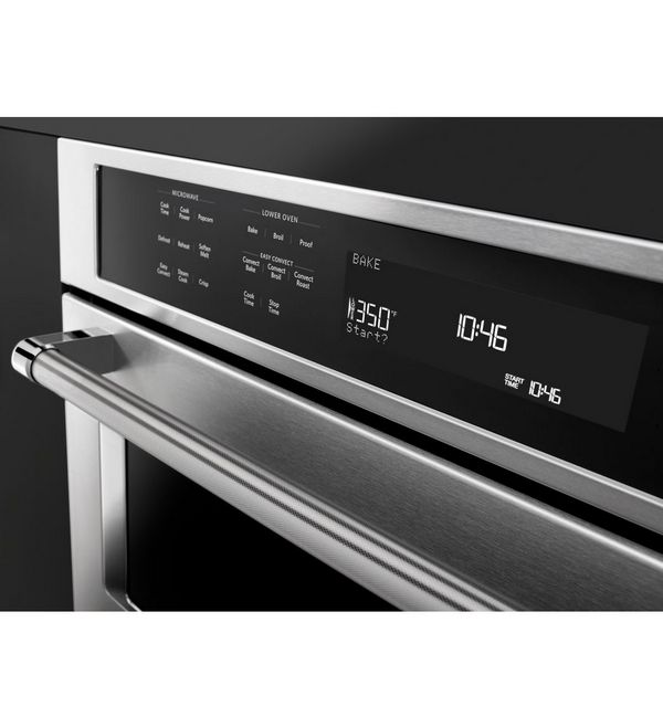 kitchenaid wall oven superba manual kebc107kmo