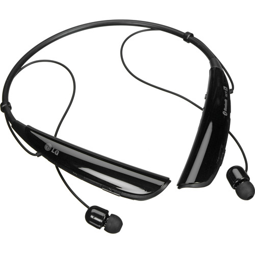 lg wireless headphones aptx manual