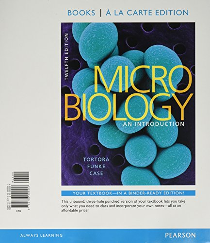 merck microbiology manual 12th edition