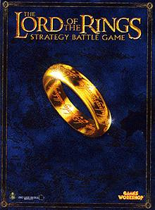Middle earth battle game rulebook pdf