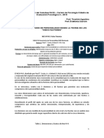 Neo pi r test pdf