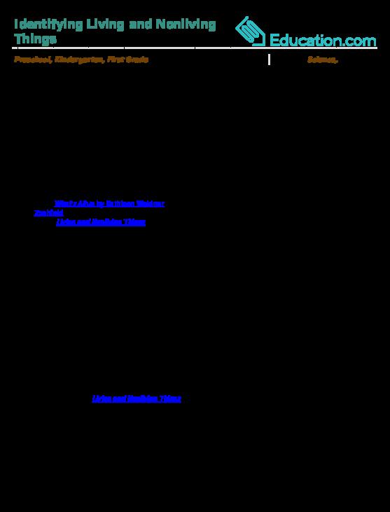 Pan global 4th class pdf torrent