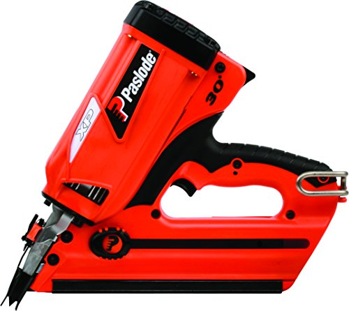paslode framing nailer repair manual