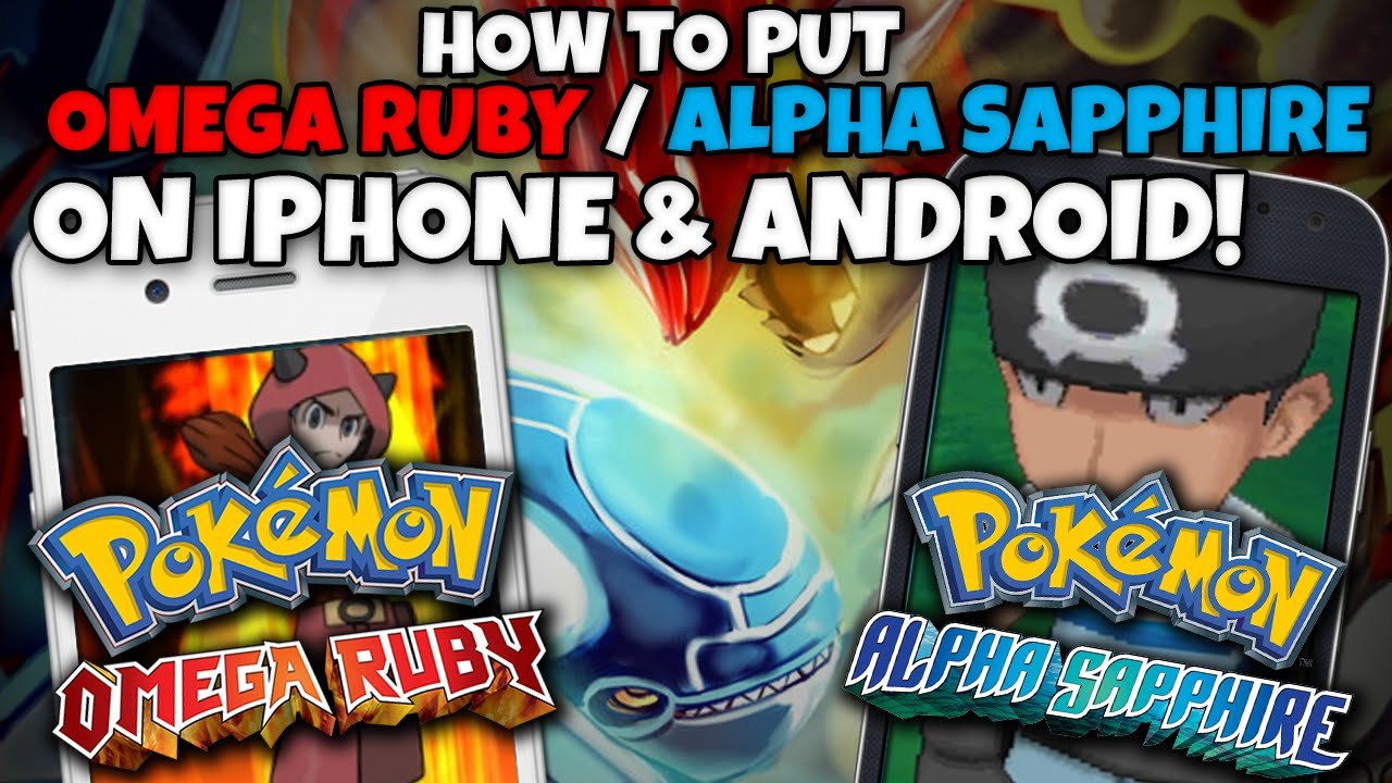 Pokemon omega ruby how to add friend codes
