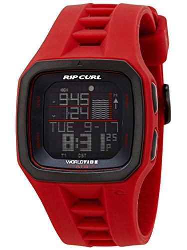 rip curl world tide watch manual