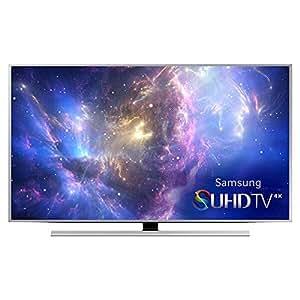 samsung 55 inch lcd tv manual