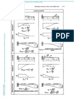 steel designers manual 7th edition pdf
