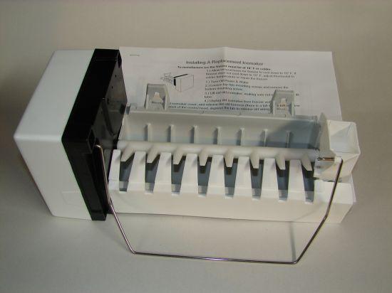 sub zero model 361rfd manual