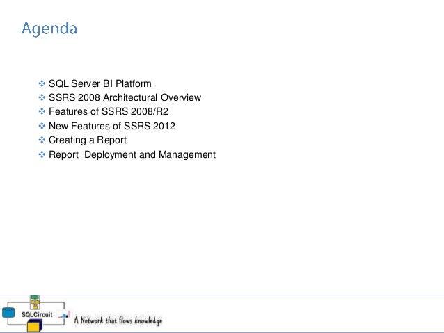 Teradata gcfr and etl tools overview pdf