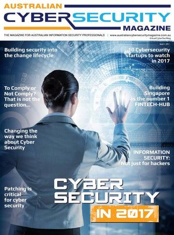 The picture magazine australia pdf