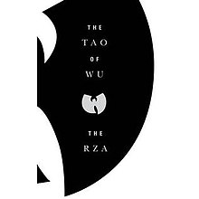 The wu tang manual free pdf