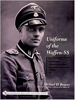 Uniforms of the ss volume 4 pdf