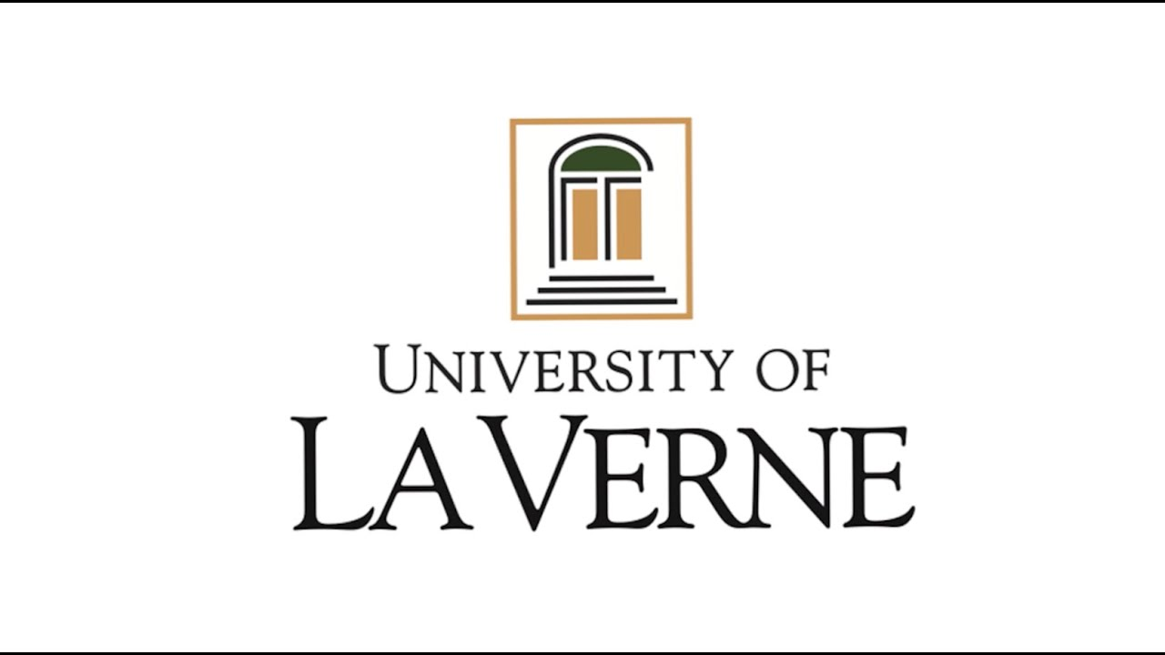 University of la verne premium application