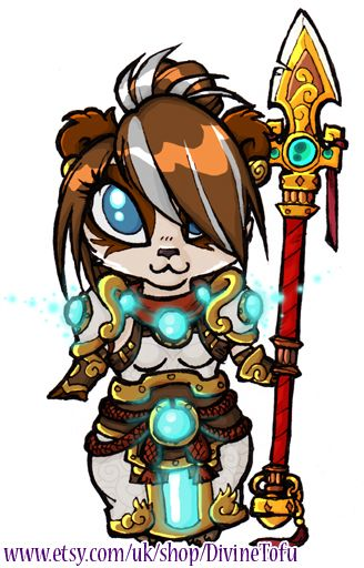 Wow legion how to get dual wielding as elemental shaman