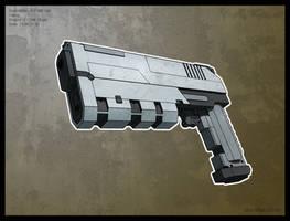 Xcom how to get plasma rifle